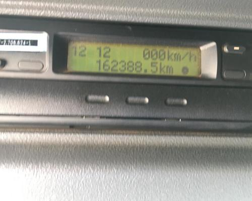 9b43bf6587
