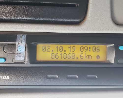 3965b2edd9