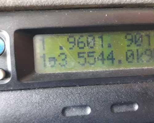 D6ab2fb58e
