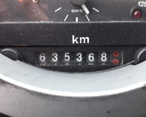 F908ddd509