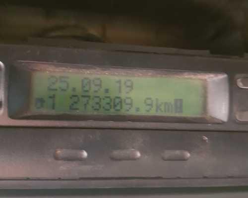 6a292de219