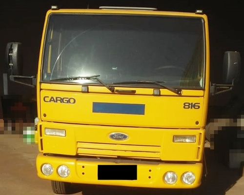 C57a1e2409