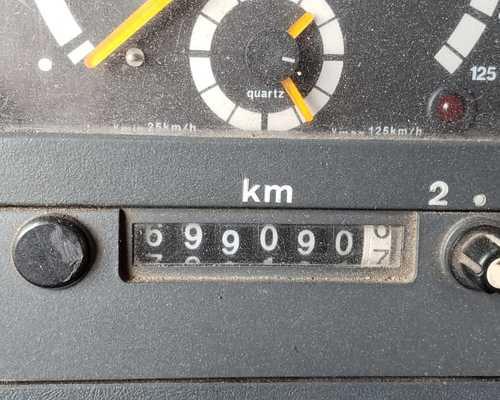 00584a2e4d
