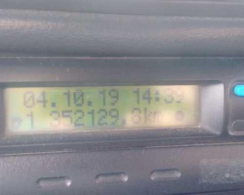 E2a1c280b5