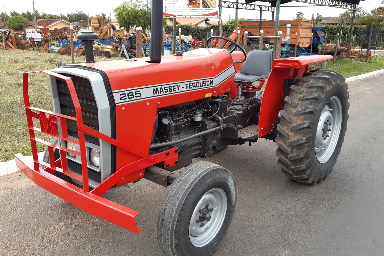 B2c7af5210