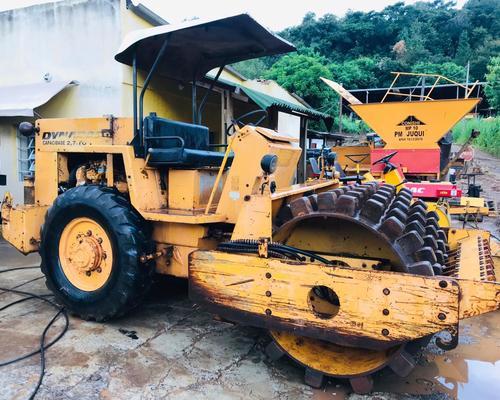 Dc17ab4424