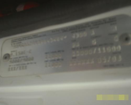 9a14f029ed
