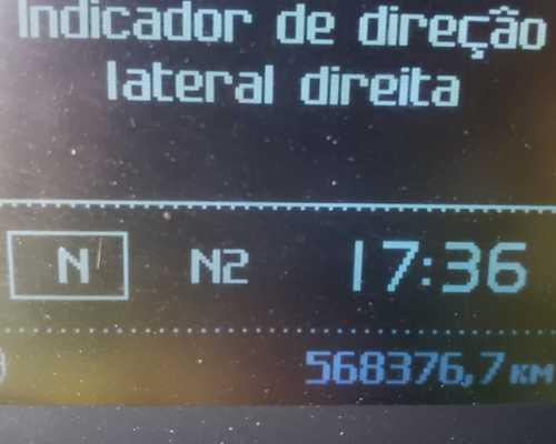 4c159a11d1