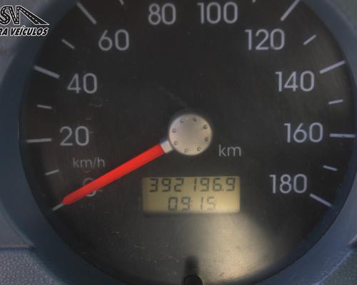 69316a50c0