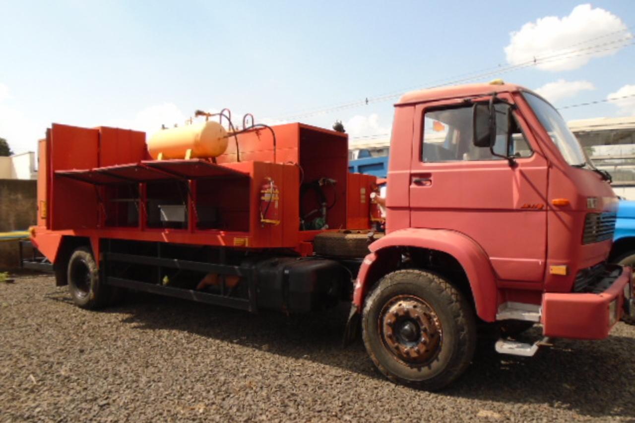 Bb6c50f81a