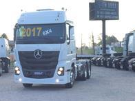 D8b719fe8a