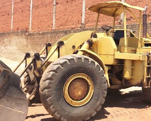 F587b9cb13
