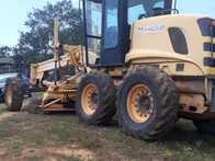 A4d67cc598