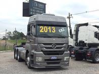 0ef43e2520