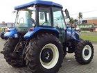 C60cc101a7