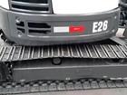F98b06d039