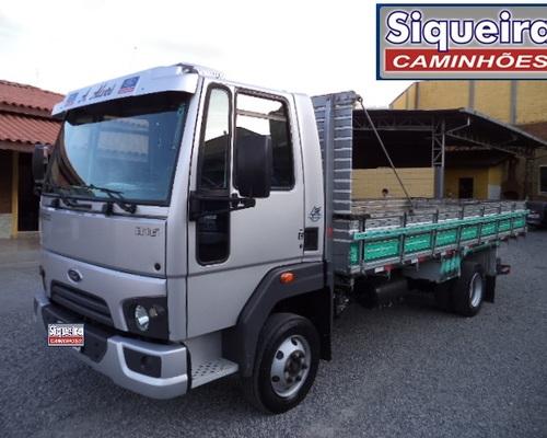 E7064fd20d