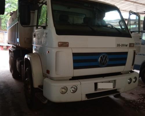 Cf0932a830