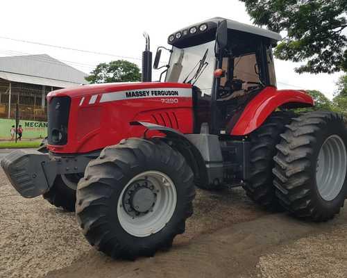 D62012a1ed