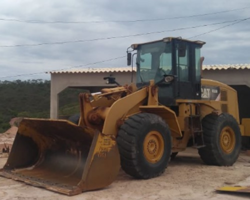 E6c18f0ac1