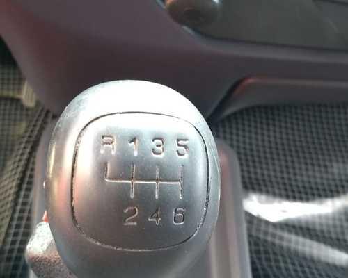 75c4e89484