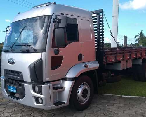 B79dacc38a