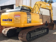 Cf503213f9