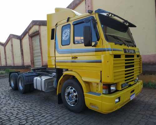 F660543e48