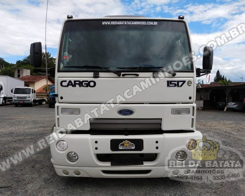 B52cf6830a