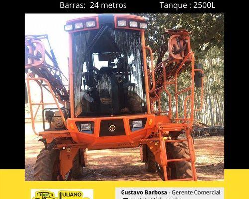 B59ab5f104