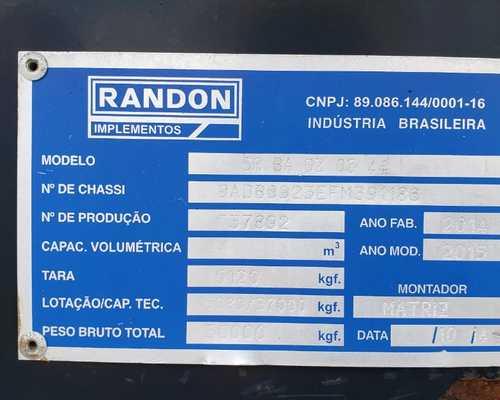 Cda9ff5b18