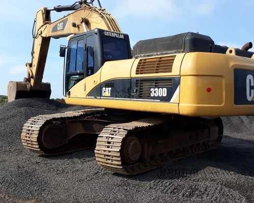 Eeb605c302
