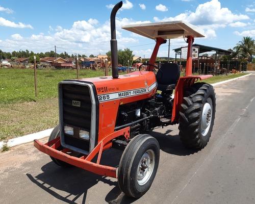 D612deb48f