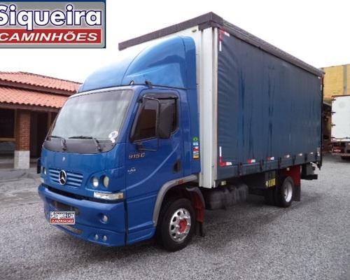 E7a1df58cc