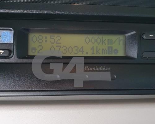 B89352f490