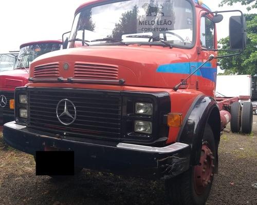 E2e92078cd