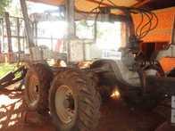 8ee564fb80