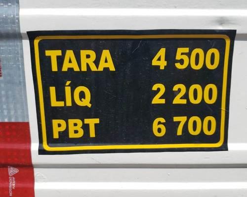 D8582ac0c0