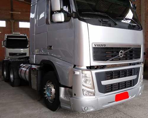 E881ed9c35