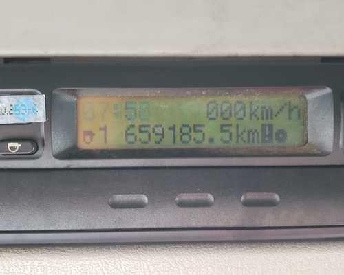 Fdc541c105