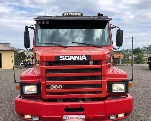 Fe36074c70