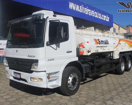 E5260f4ec7