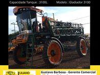 Cf062e354d