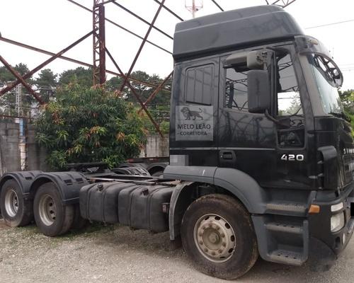 Adac48e576
