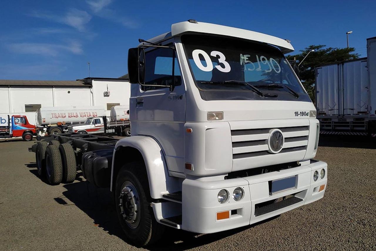 E156dcb28a