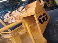 F3180d56b7