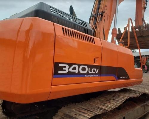 E4880cd6c5