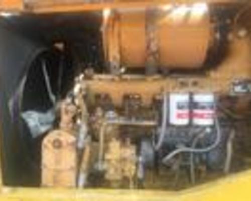 Ff4113a1a6