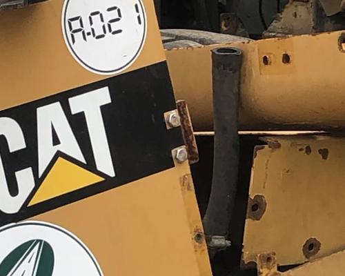 F727a17e4b
