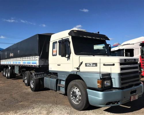 B66e3fc551